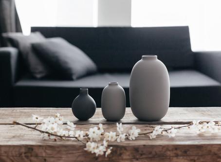 ¿Cómo ayuda el minimalismo a tu vida?