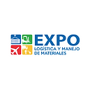 Expo-logistica.png