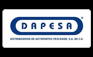 Dapesa.png