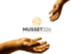 MUSSET_15.jpg