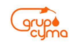 GRUPO-CYMA-FACTURACION-LOGO-V.png