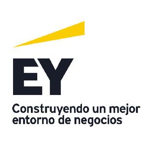 Logo Zoom_Mesa de trabajo 1.jpg
