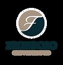 Logo Frondoso VER.png