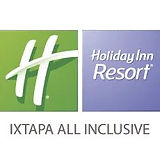 Holiday-Inn-Ixtapa-01.jpg