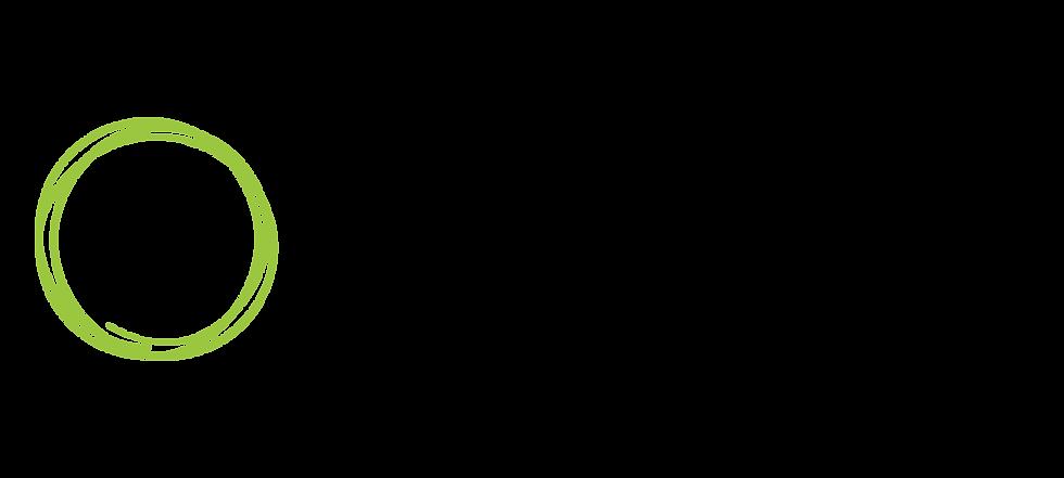 Cosco-circle-green.png
