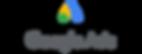 Google-ADS-845x321.png
