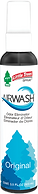 airwash.png