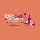 ExpoCafe.png