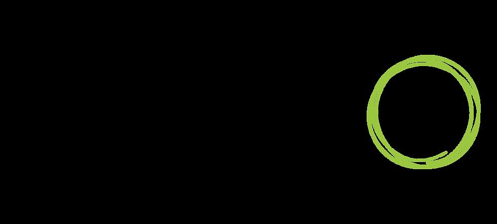 Cosco-circle-green_edited.png