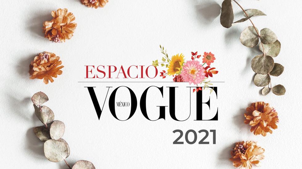 Espacio Vogue 2021