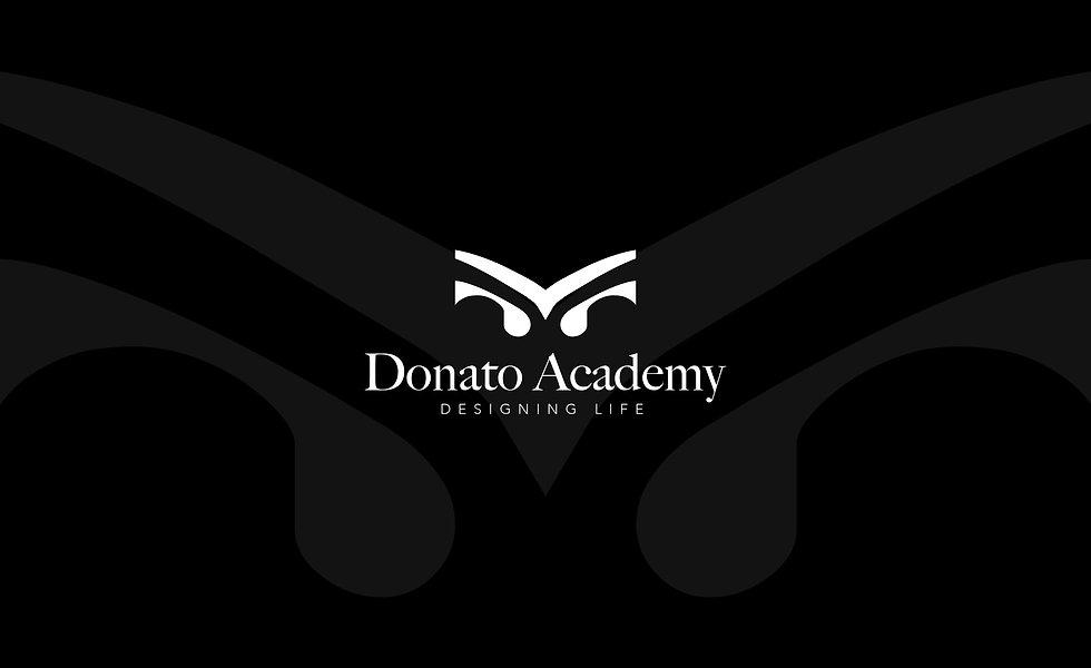 DonatoAcademy_artes-1.jpg