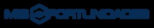 Logo Mis Oportunidades_Mesa de trabajo 1