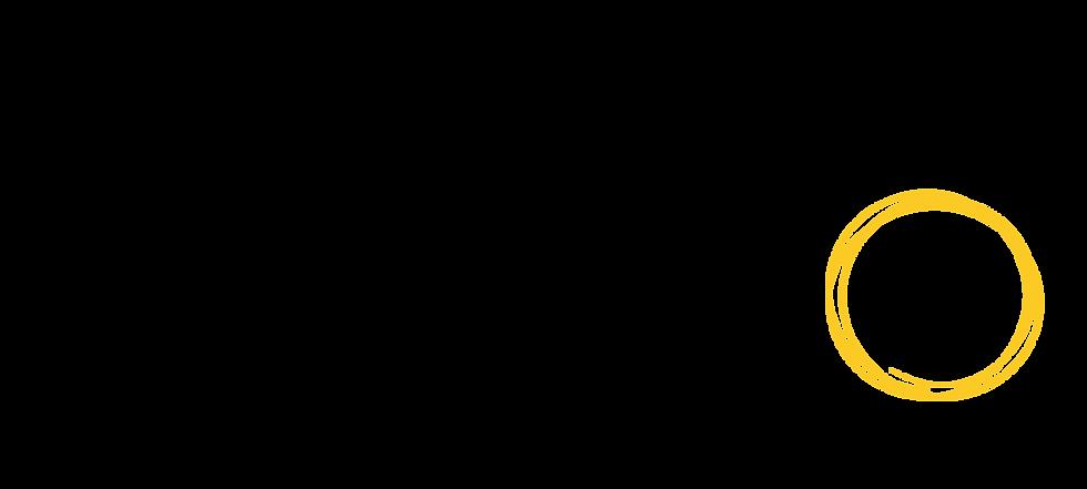 cosco-circle-yellow.png