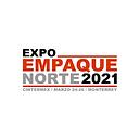 Expo-Empaque.png