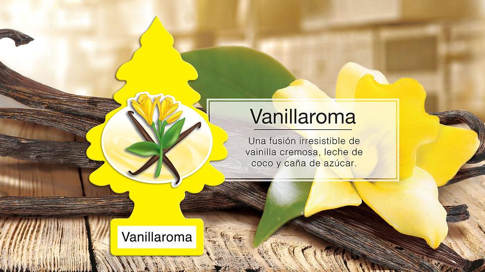 KV_FRAG_T_VANILLAROMA_PPT.jpg