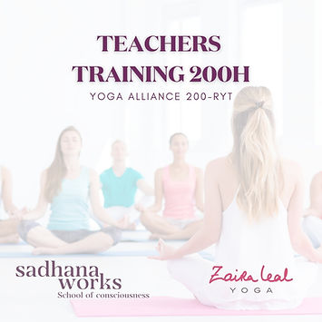 Formación profesores 200H EN.jpg