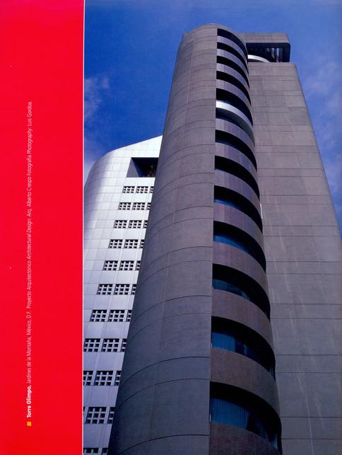 Espacios en Arquitectura 03.jpg