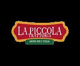 Piccola.png
