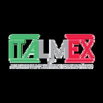 ITALMEX.png