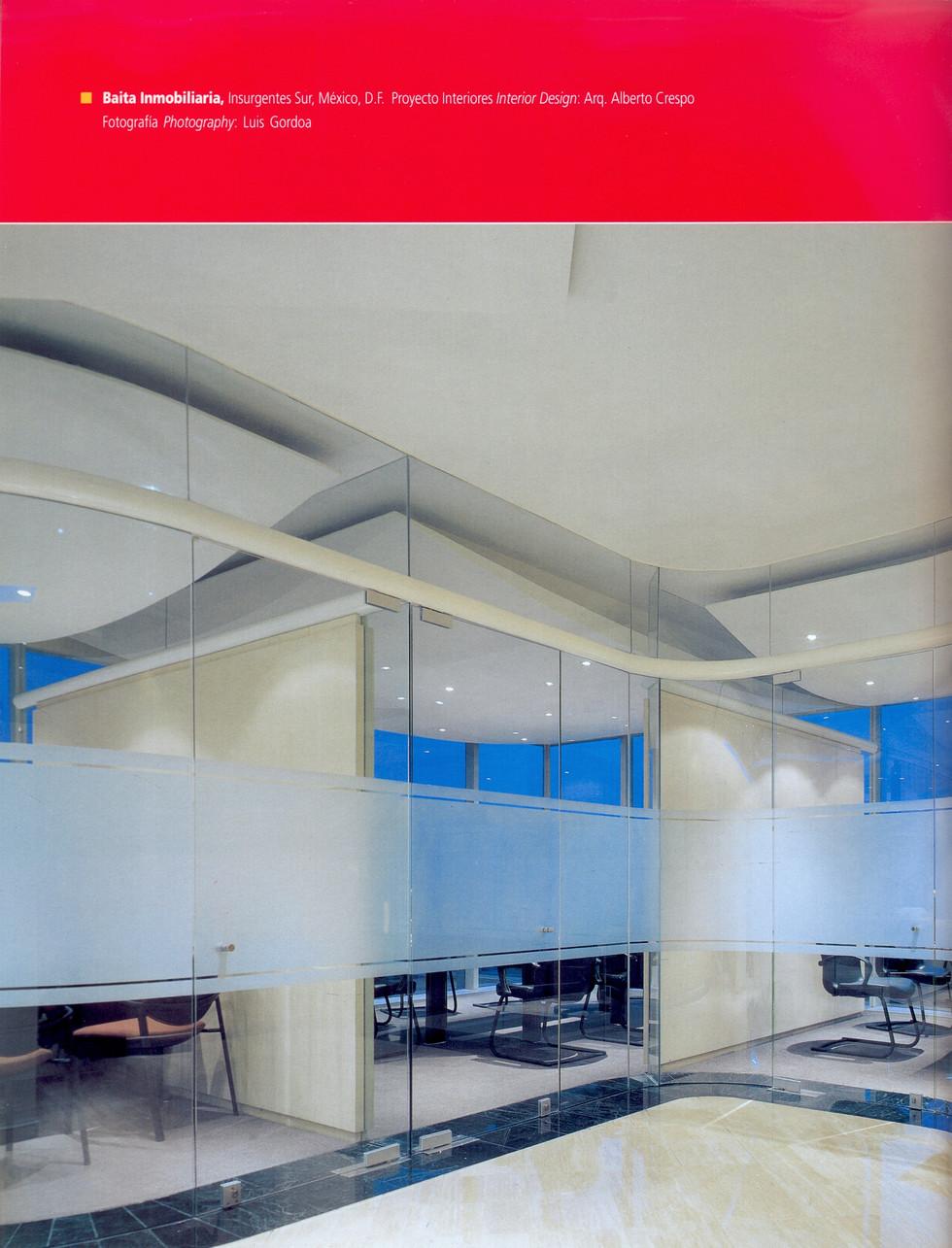 Espacios en Arquitectura 05.jpg