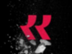 REURBANA_3.jpg