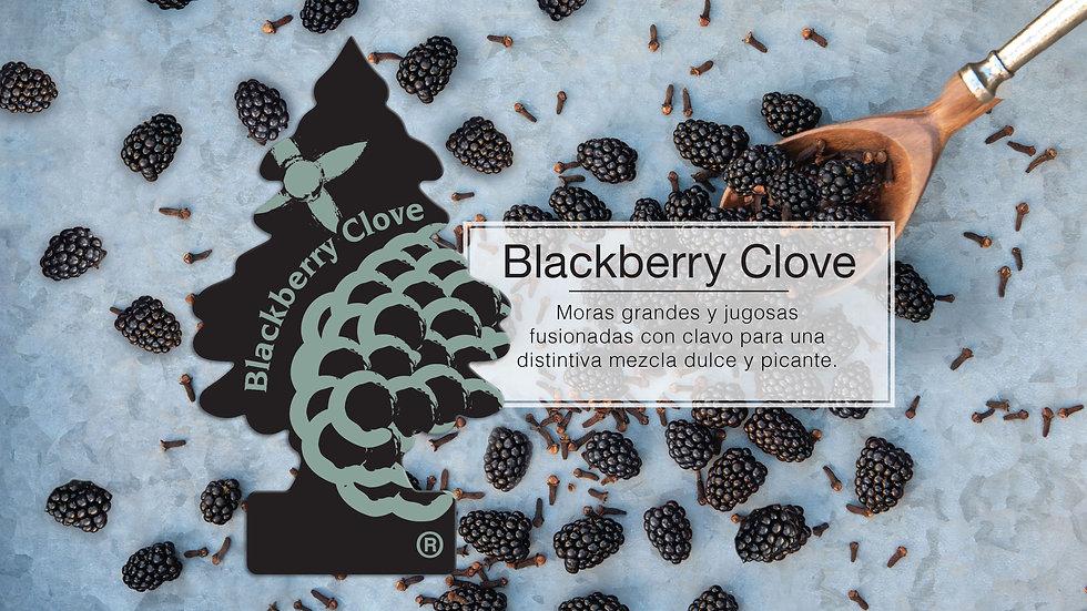 KV_FRAG_T_BLACKBERRY-CLOVE_PPT-min (1).j