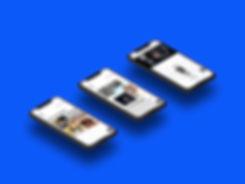 smartmockups_k3geustw.jpg