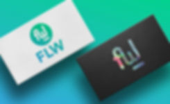 FLW_artes2-1.jpg