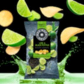 Lemon3_.jpg