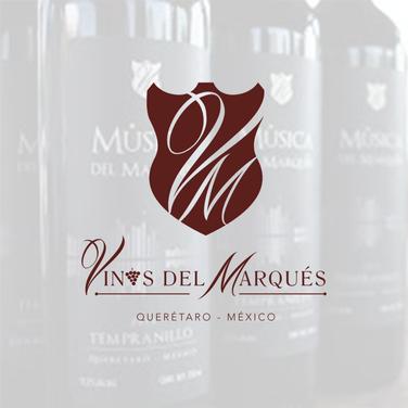 vinosMarques.png