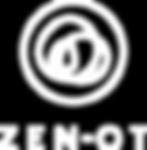 Zen-ot-white_4x.png