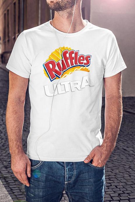 05_T-shirt Mockup_MAN_v2.jpg