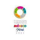 Tianguis-turistico.png