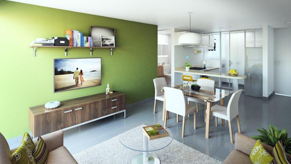 Interior depto tipo hacia cocina.jpg