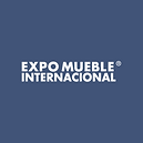 Mueble-Int.png