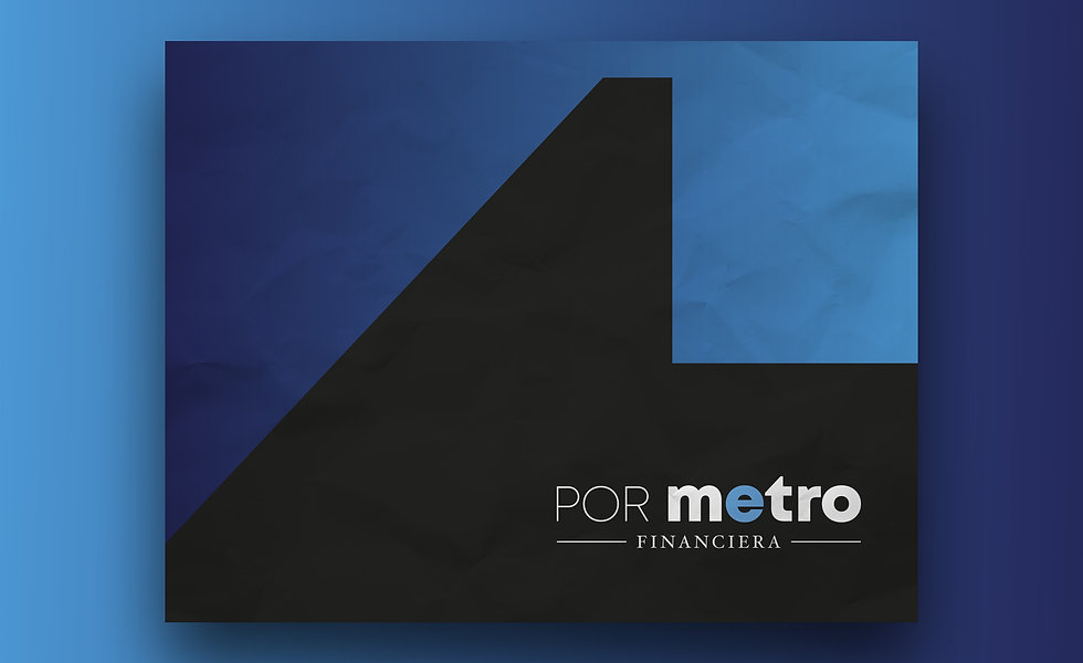 PorMetro_artes2-3.jpg