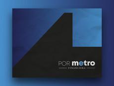 Por Metro