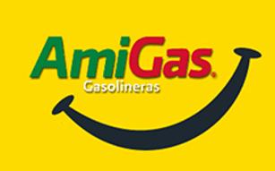 AMIGAS-FACTURACION-LOGO-V.png