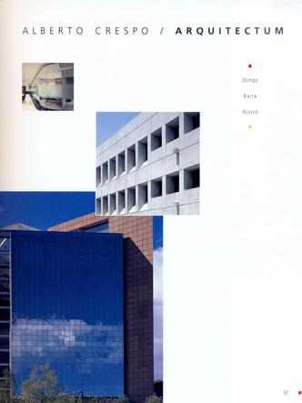 Espacios en Arquitectura 02.jpg