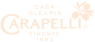 AF-CARAPELLI-logo_crema.png