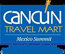 CancuTravelMart-2019-200.png