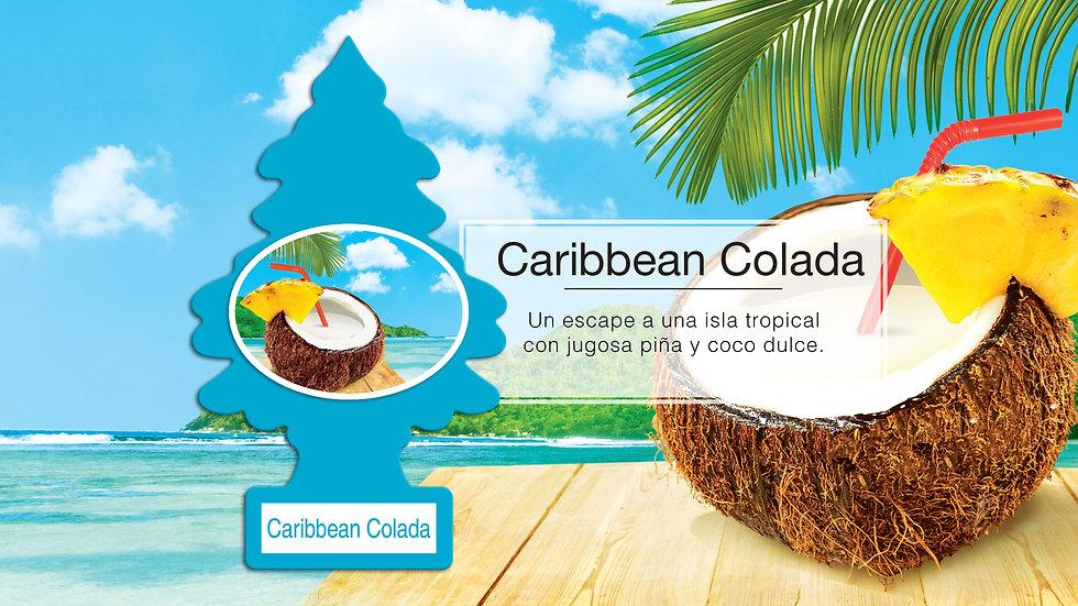 KV_FRAG_T_CARIBBEAN-COLADA_PPT-min.jpg