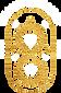 TAP-Logo dorado.png