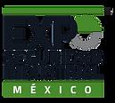 ESI20_logo.png