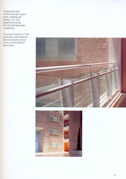 Espacios en Arquitectura VI 06.jpg
