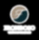 Logo Frondoso VER B.png