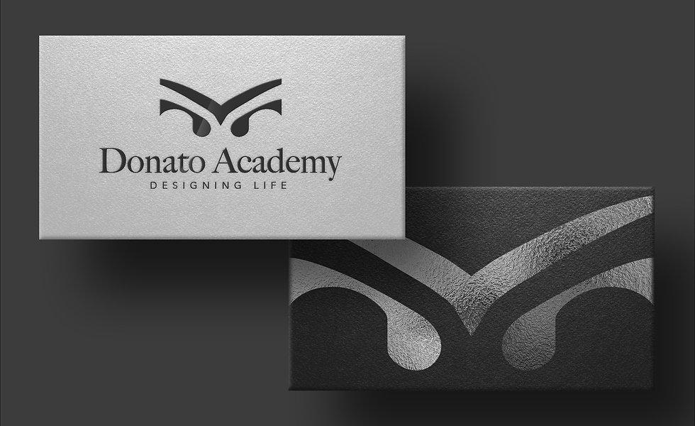 DonatoAcademy_artes-2.jpg