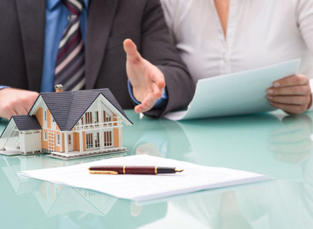 Ingresos pasivos en la inversión inmobiliaria