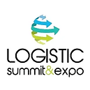 logistic_summit_expo_logo_12634.png