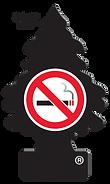 PI_LT_T_NO-SMOKING_COA.png
